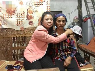 Ký ức kinh hoàng của cô gái Dao 11 năm bị lừa bán sang Trung Quốc