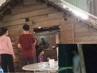 Lâm Đồng: Người thân bàng hoàng phát hiện học sinh lớp 4 tử vong trong tư thế treo cổ