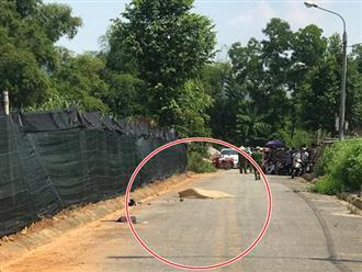 Nữ giáo viên cấp 2 ở Lào Cai nghi bị sát hại sau giờ tan trường
