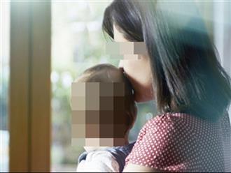 Lời kể xót xa của người vợ bị kẻ thứ ba đòi chồng giữa đêm: 'Cô ta nói em đã có tất cả rồi thì trả bố cho con cô ấy'