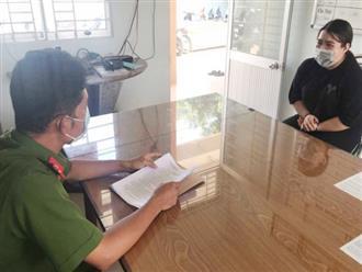 Long An: Không có tiền cho ba mẹ sửa nhà, cô gái 19 tuổi hoang báo bị cướp gần 300 triệu