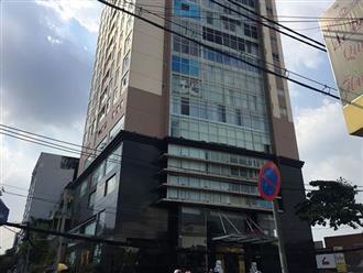 Lừa bán căn hộ cho nhiều người ở chung cư La Bonita