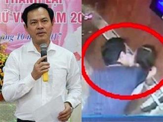 Luật sư bào chữa cho bị can Nguyễn Hữu Linh chính thức lên tiếng