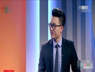 Quỹ Nhi đồng LHQ lên tiếng về vụ MC Minh Tiệp VTV bị tố bạo hành em vợ