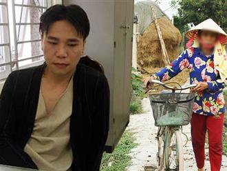 """Mẹ Châu Việt Cường đau đớn khi con là nghi phạm giết người: """"Muốn lên Hà Nội thăm con, nhưng tiền đâu mà đi"""""""