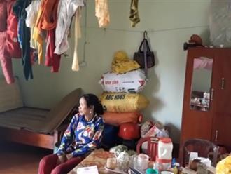 Mẹ Châu Việt Cường: 'Ca sĩ nổi tiếng gì mà chẳng có một đồng tiền nào cho mẹ'