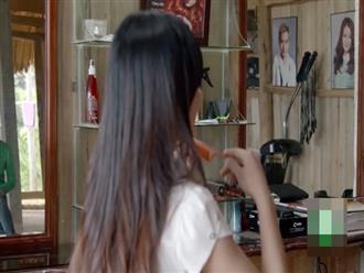 Mẹ chồng lừa bán con dâu sang Trung Quốc làm vợ người khác để lấy tiền xài