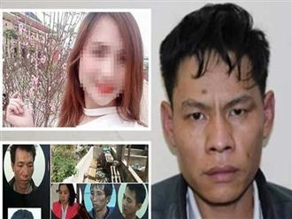 Mẹ nữ sinh giao gà bị sát hại: Gia đình tôi chờ cả tuần chưa thấy bà Yến chùa Ba Vàng lên