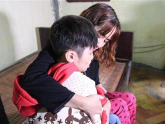 Lý do khiến mẹ ruột, ông bà nội không biết bé trai 10 tuổi bị bạo hành suốt 2 năm