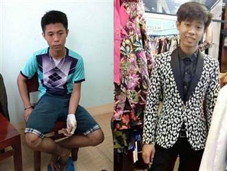 Hé lộ mối quan hệ của nghi phạm và bà chủ trong vụ thảm án 5 người bị giết ở Bình Tân