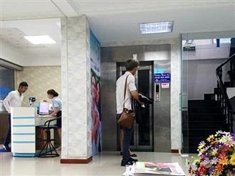 """TP.HCM: Ngứa vùng kín, nam bệnh nhân tố phòng khám dọa sắp ung thư, """"liệt dương vật"""" để chiếm đoạt hơn 30 triệu đồng"""
