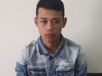 Nam sinh lớp 10 bị bắn cạnh trường ở Gia Lai đã tử vong