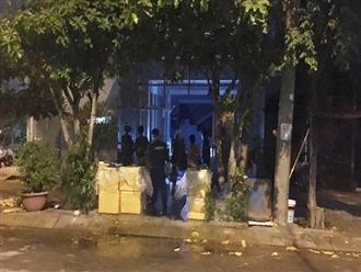 Thương tâm: Nam sinh ở Đà Nẵng bị điện giật tử vong khi đóng cổng nhà