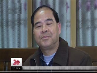 """""""Ném đá hiệu trưởng Đinh Bằng My quá nhiều là phi đạo đức"""""""