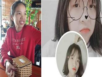 Nghệ An: 2 nữ sinh mất tích sau khi xin đi học thêm, gia đình hoảng hốt tìm kiếm khắp nơi nhưng không thấy