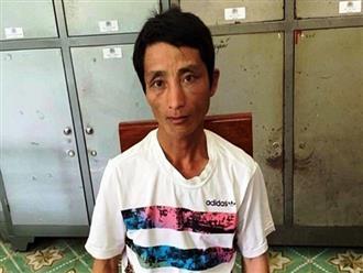Nghệ An: Bị bao vây giữa đêm, trùm ma túy dùng súng chống trả quyết liệt