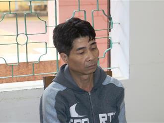 Nghệ An: Khởi tố gã đàn ông dâm ô bé gái 6 tuổi trong quán karaoke
