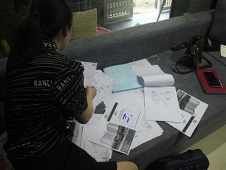 Nghi án bé 6 tuổi ở Nghệ An bị xâm hại: Có nhiều khuất tất đằng sau vụ việc?