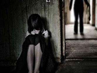 Nghi án bé gái 8 tuổi bị hai thanh niên hiếp dâm nhiều lần
