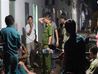 Bình Phước: Sinh con chưa đầy 1 tháng, người phụ nữ bị cha dùng búa đập đầu tử vong