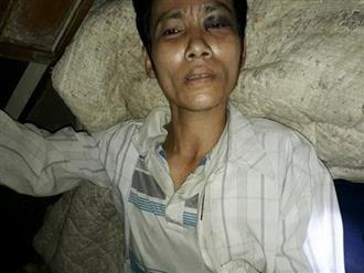 Bi kịch: Người cha bị nghịch tử mắng chửi, bắn trọng thương phải nhập viện