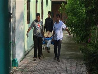 Sau cú va chạm nhẹ, người đàn ông bị thanh niên dùng dao đâm tử vong trên đường phố Sài Gòn
