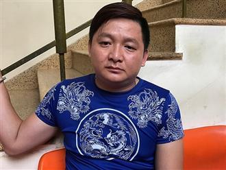 Phẫn nộ: Gã đàn ông U40 hiếp dâm bé gái 12 tuổi bị câm điếc