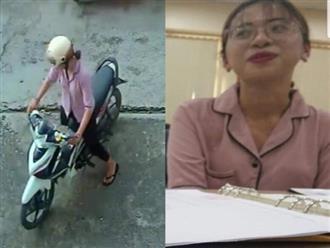 Người mẹ trẻ mất tích bí ẩn ở Điện Biên: Con 2 tuổi khóc suốt ngày vì nhớ mẹ