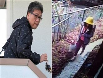 Kẻ giết người không bị tử hình, người nhà bé Nhật Linh phẫn nộ: 'Tôi kháng án và tiếp tục xin chữ ký mọi người trên toàn thế giới'