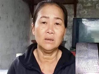 Người phụ nữ hoảng loạn vì bị đánh đập, hô hoán bắt cóc sau khi cho bé gái lạc đường ăn cơm