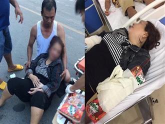 Người phụ nữ Tây Ninh gãy 2 tay và chết thảm vì tông chó thả rông: Ai chịu trách nhiệm?