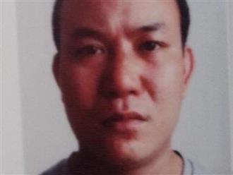 Người phụ nữ U50 bị tình trẻ 29 tuổi dọa tung ảnh 'nóng' tống tiền