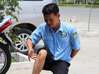 Người tham gia vụ nổ súng ở Đồng Nai kể khoảnh khắc hỗn chiến