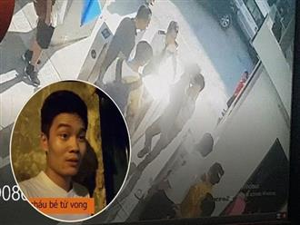"""Người thân của bé lớp 1 tử vong vì bị bỏ quên trên ô tô: """"Lúc đi cháu mặc áo màu đỏ nhưng khi được bế xuống xe lại mặc áo trắng"""""""