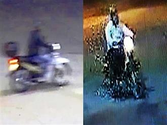 Nhân viên cây xăng bị giết rạng sáng ngày 30 Tết: Hé lộ thêm tình tiết mới quan trọng