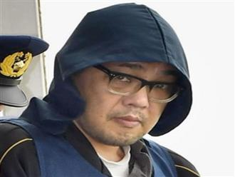 Nhật ấn định ngày xét xử nghi phạm sát hại bé Nhật Linh