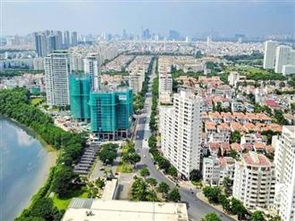 Bộ Xây dựng đề nghị làm rõ những dấu hiệu lừa đảo trên thị trường bất động sản