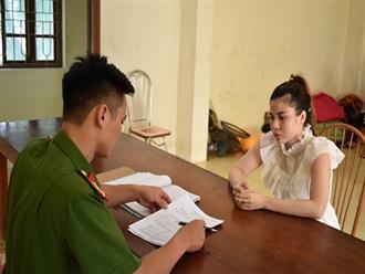 Ninh Bình: Triệt phá cơ sở massage kích dục cho khách nam