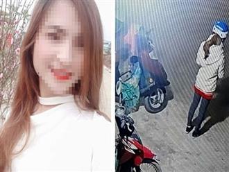 [Nóng] Tình tiết mới vụ nữ sinh bán gà bị sát hại: Xuất hiện tin nhắn tống tiền lúc mất tích