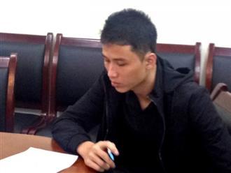 Nam sinh viên sát hại thiếu phụ xinh đẹp trong chung cư cao cấp: Lời khai lạnh người