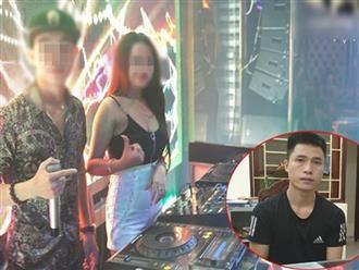 Nữ DJ xinh đẹp bị sát hại dã man ở Hà Nội: Công an hé lộ tình tiết bất ngờ về nghi phạm