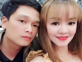 Nữ MC xinh đẹp bị khởi tố cùng người tình về tội đánh bạc