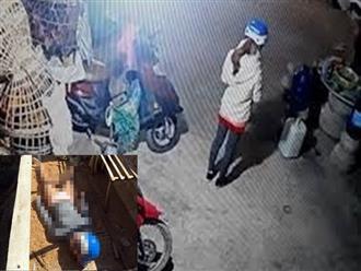 Nữ sinh đi giao gà bị sát hại vào ngày 30 Tết: Có thể có đồng phạm cùng gây án