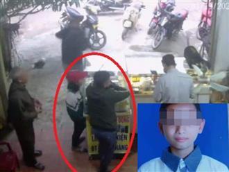 Nữ sinh lớp 8 'mất tích' cùng người đàn ông đã ly hôn: Tìm thấy cả hai ở khu vực giáp ranh Campuchia