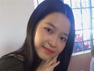 Nữ sinh mất tích ở sân bay Nội Bài nói với bạn trai: 'Em sợ bỏ trốn thế này sẽ...'