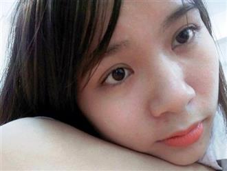 Nữ sinh viên về quê nghỉ lễ bị xe tải tông tử vong