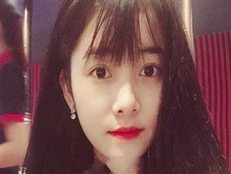 Nữ sinh viên xinh đẹp điều gái mại dâm cho nhà nghỉ giá tiền triệu