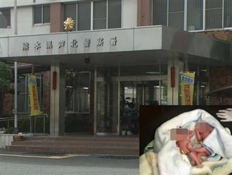 Nữ thực tập sinh người Việt vứt thi thể 2 con sinh đôi tại Nhật: Không chịu cung cấp thông tin về bố 2 đứa trẻ