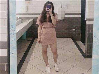 Phẫn nộ với một số cư dân mạng vô cảm trước cái chết của nữ sinh 19 tuổi bị bạn trai sát hại ở phòng trọ