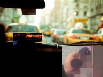 Phát hiện con gái 12 tuổi bị tài xế taxi gạ gẫm, người mẹ vội báo cảnh sát, nhật ký của cô bé tiết lộ bí mật động trời